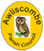 Awliscombe Parish Council